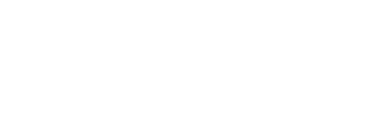マイホームアプリ「myhm」ヘルプセンター