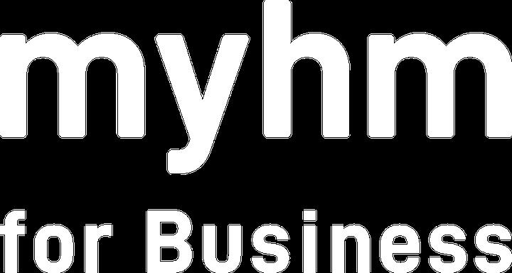 myhmヘルプセンター