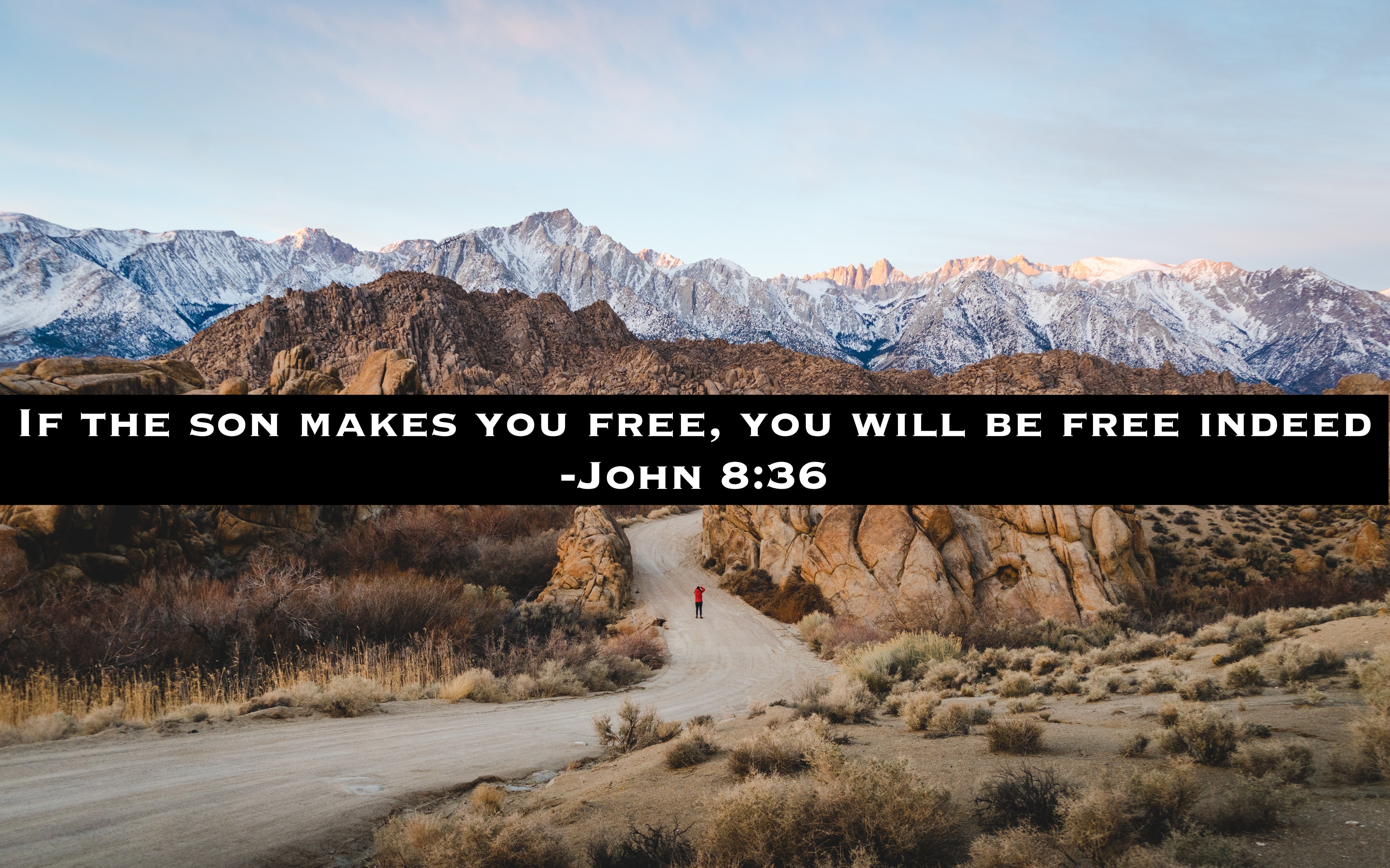 What is Exodus 90 and why should I do it freedom John 8:36 FAQ