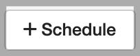 Dentally Rotas Add A Schedule