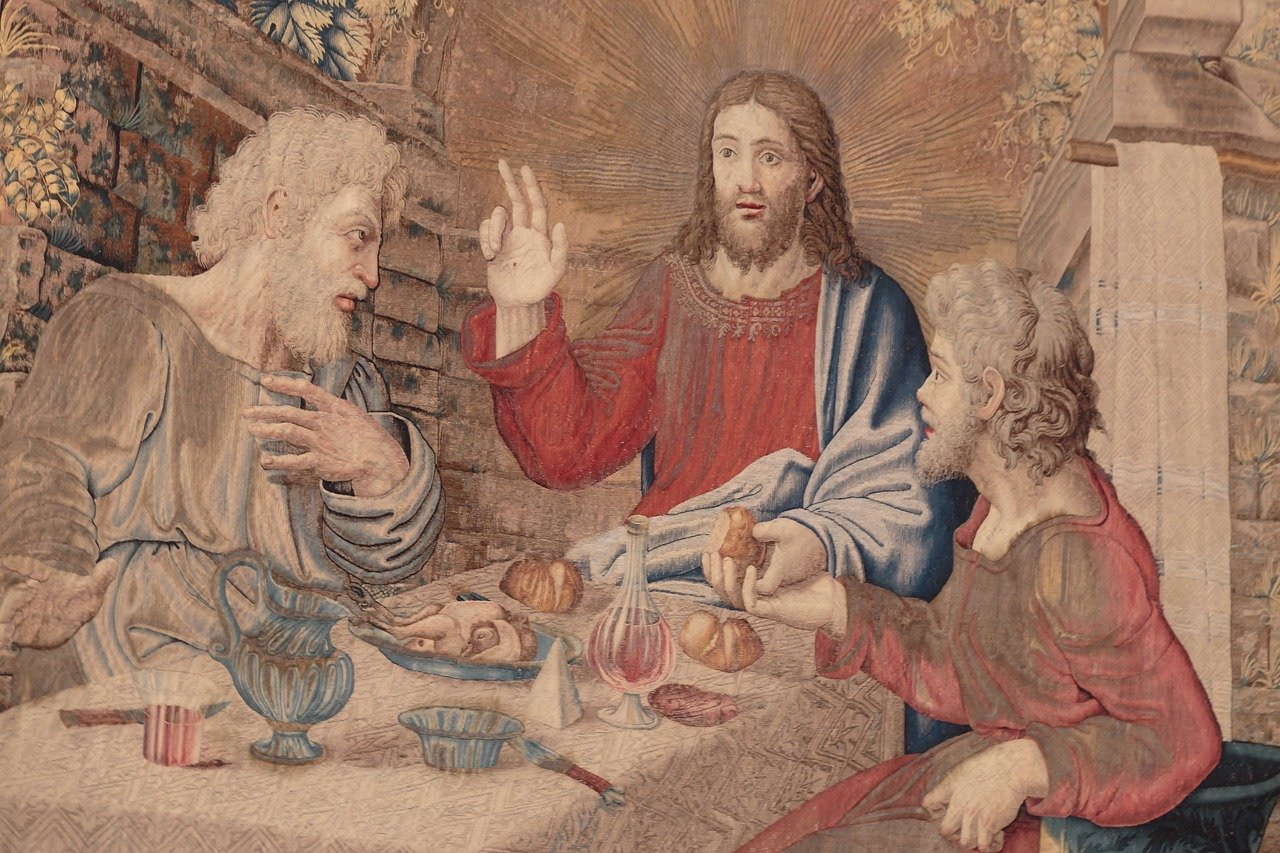 Octaves of Christmas and Easter Exodus 90 Asceticism Solemnity Sundays