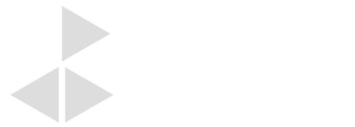 Deep Legal | Central de Apoio ao Usuário