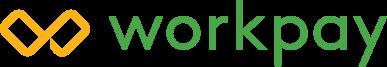 WorkPay Help Center
