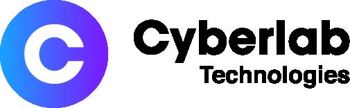 Cyberlab Technologies Support Center