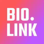 Bio Link Help Center
