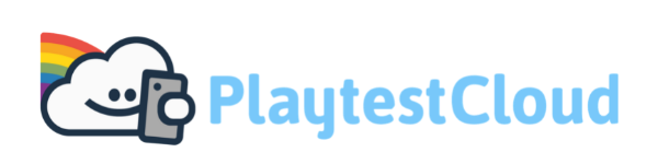 PlaytestCloud Help Center