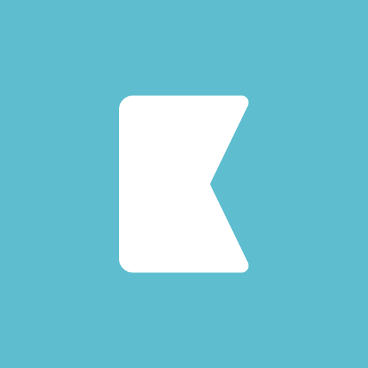Kipwise Help Center