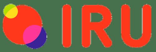 IRU|ヘルプセンター