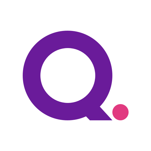 QPage Help Center