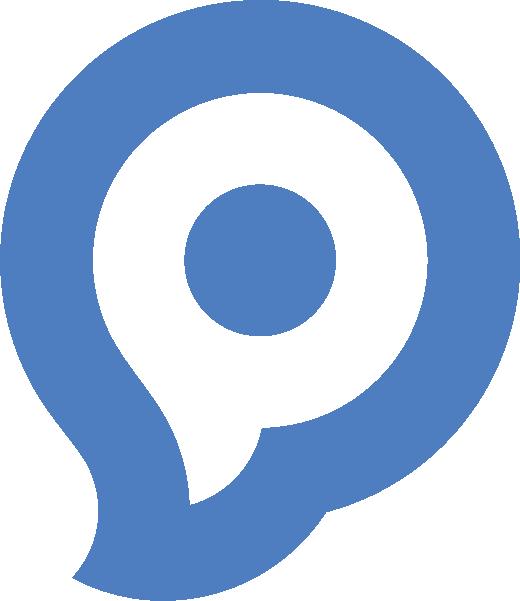 Phonexa Holdings, LLC Help Center