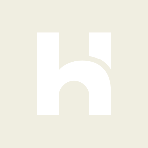 Hotelchamp Help Centre