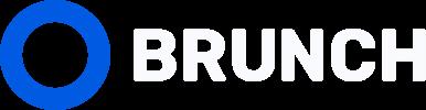 Brunch Help Center