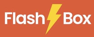 FlashBox Help Center