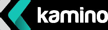 Kamino Help Center