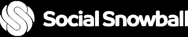 Social Snowball Support
