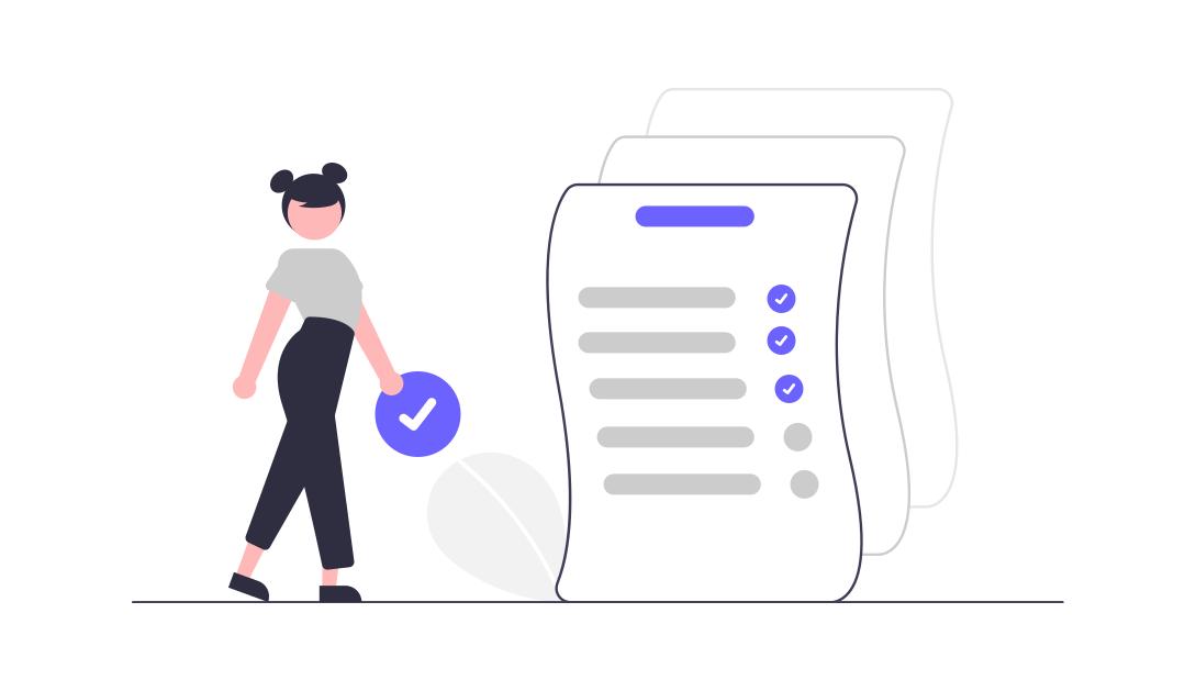 Finanzas para freelancers con VIta Wallet