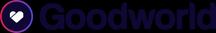 Goodworld Support Center