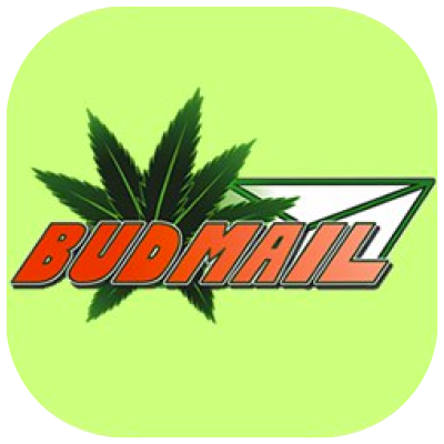 Budmail Support