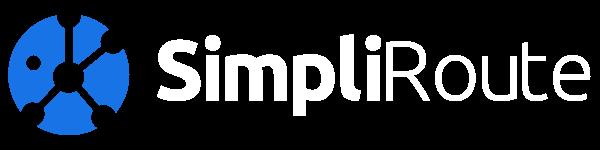 SimpliRoute Help Center