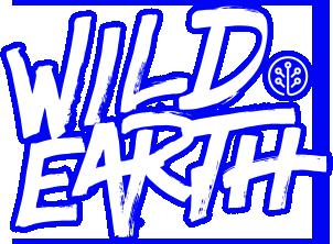 Wild Earth Help Center