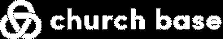 Church Base Help