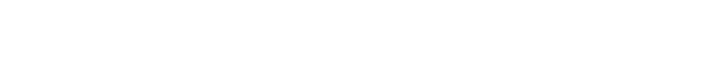 Wootric Help Center