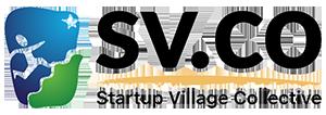 SV.CO Wiki