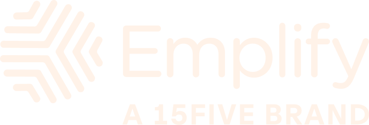 Emplify Insights | Articles and guides on how to use the Emplify Engagement Assessment and Portal