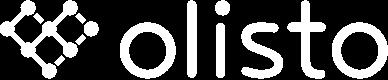 Olisto Knowledge Base