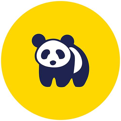 Pandar Help Center