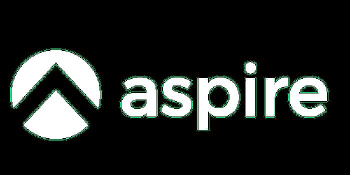 Aspire Help Center