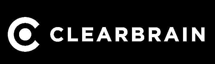 Clear Brain Help Docs