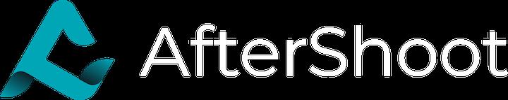 AfterShoot