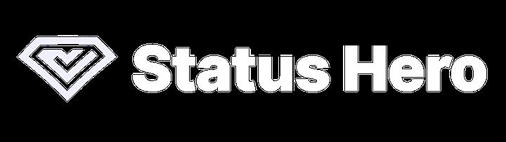 Status Hero Help Center