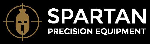 Spartan Help Center