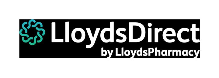 LloydsDirect Help Center