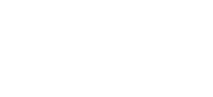 Rebill - Centro de Ayuda