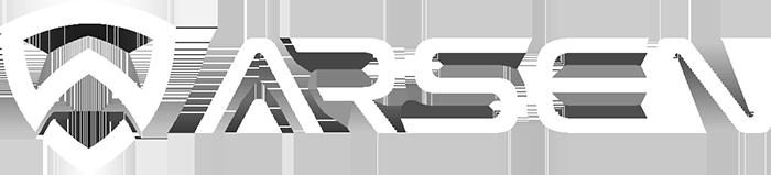 Support Arsen - Simulation anti-phishing