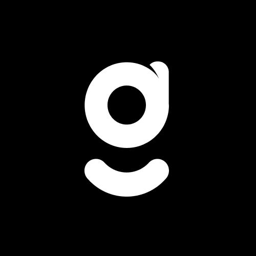 Goki Help Center