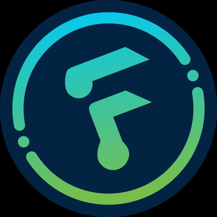 Fluidcoins Help Center