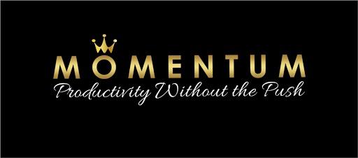 Momentum Help Center