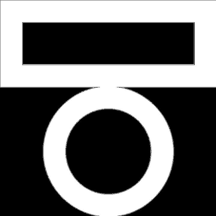 Tesorio Help Center