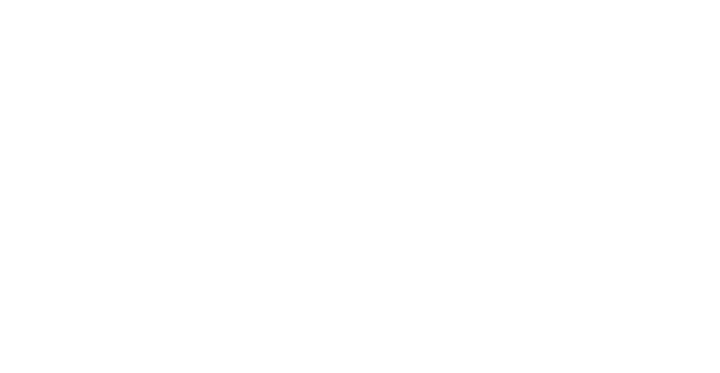 MySail Help Centre