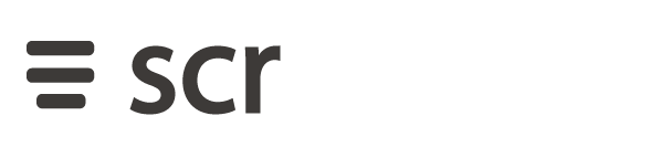 SCR Tracker Help Center