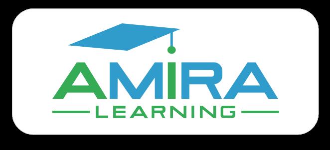 Amira Learning Help Center