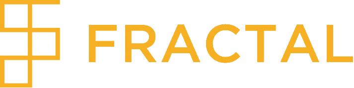 The Fractal Help Center