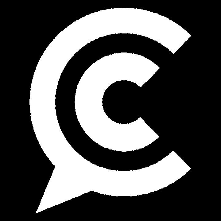 CampusKnot Help Center