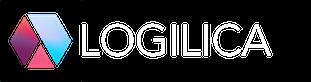Logilica Help Center