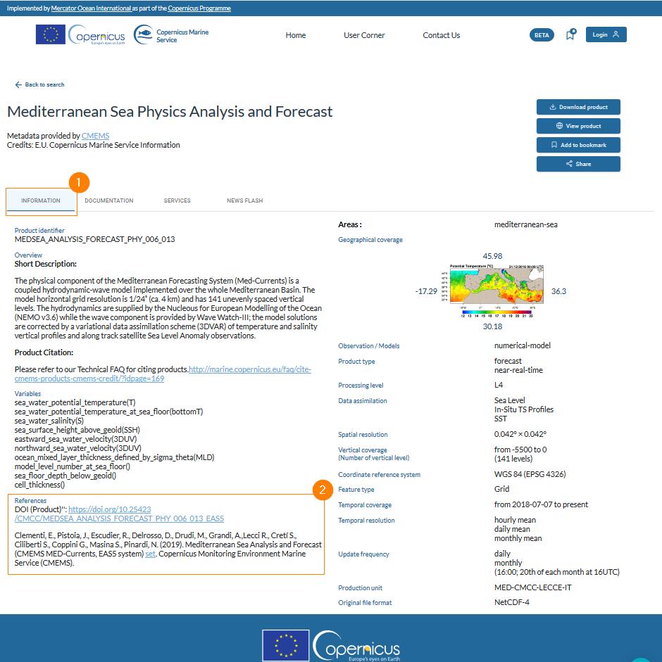 how-to-access-doi-citation-reference-product-dataset-copernicus-marine-cmems