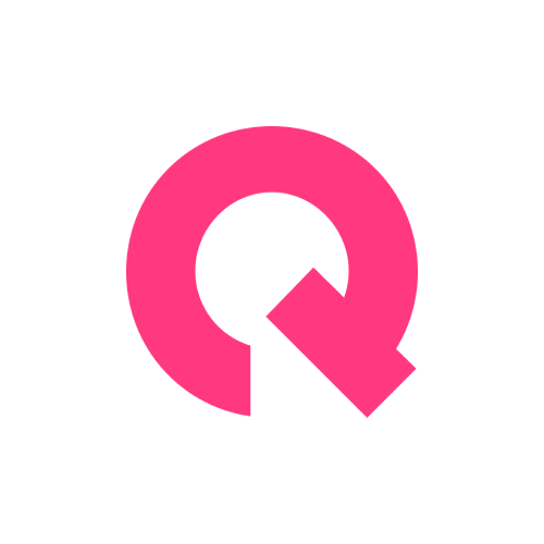 Qomon Help Center